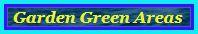 cadre-espace-vert-eng.jpg