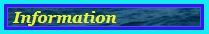 cadre-information-4.jpg